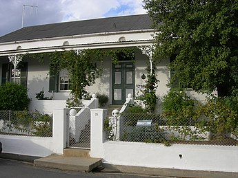 Cape Dutch Houses, Tulbagh (3217086457).jpg