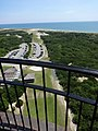 Cape Hatteras Lighthouse Cape Hatteras 32.jpg