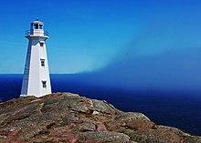 Lieu historique national du phare de Cape Spear.jpg