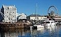 Cape Town 2012 05 15 0127 (7365145694).jpg