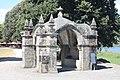 Capela do Anjo da Guarda - Ponte de Lima - 04.jpg