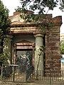 Capella del Cementiri Vell (Terrassa), VII.jpg