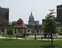 Capitol Springfield 3950a.jpg