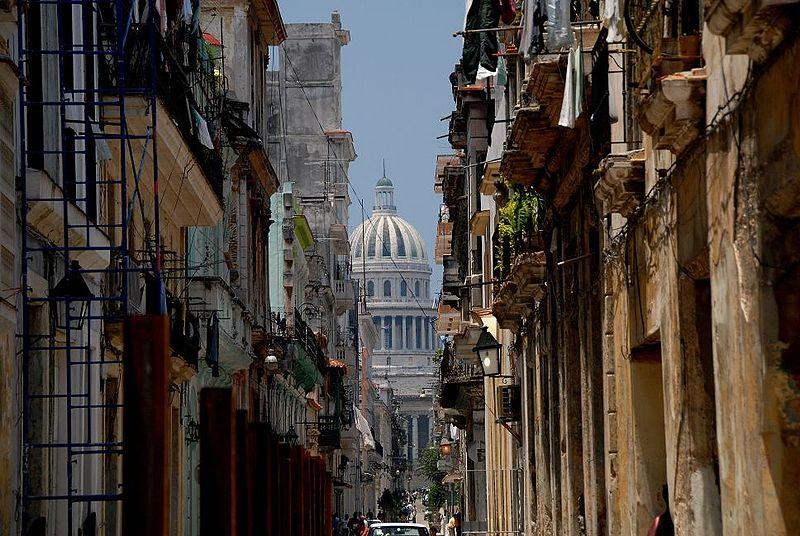 File:Capitolio 2 Havana Cuba.jpg