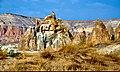 Cappadocia (8273663601).jpg