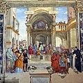 Cappella Carafa Triumph des Thomas.JPG