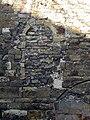 Cappenberg-IMG 1167.JPG