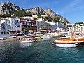 Capri 加布里 - panoramio.jpg