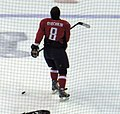 Caps Pens Game 1 (2009 NHL Playoffs) - 20 (3498475135).jpg