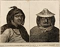 Captain Cook's original voyages round the world, performed by royal authority - containing the whole of his discoveries in geography, navigation, astronomy, &c., with memoirs of his life, and (14584742200).jpg