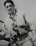 Captain Fred Ohr.jpg