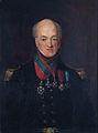 Captain Thomas Fellowes (1778-1853), by Thomas Wyatt.jpg