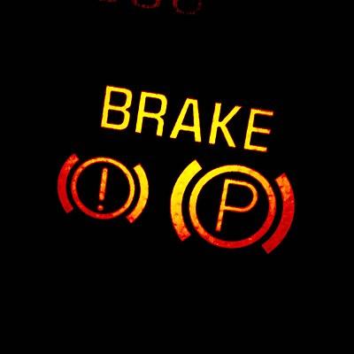 Car Emergency Brake symbol 2484096111 o.jpg