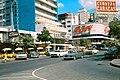 Caracas Sabana Grande 1973.jpg