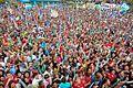 Carapicuíba - SP. Dilma faz carreata e discursa à população da cidade (5107764573).jpg