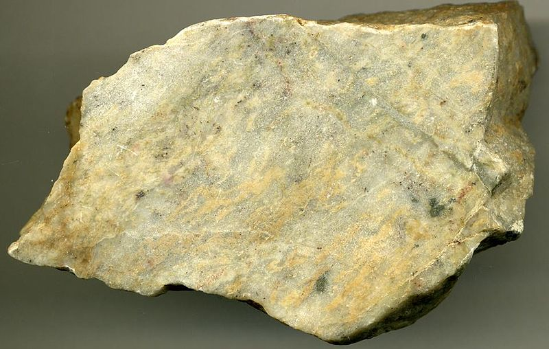 File:Carbonatite from Chilwa in Malawi.jpg