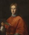 Cardinal Pietro Ottoboni - Nationalmuseum - 17144.tif