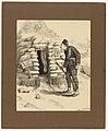 Caricature of an Ottoman soldier - 07 a6960001h (22578475130).jpg