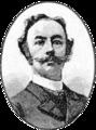 Carl Axel Ambjörn Sparre - from Svenskt Porträttgalleri XX.png