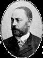 Carl Carlson Bonde - from Svenskt Porträttgalleri II.png