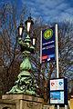 Carl Dopmeyer Vier Prachtkandelaber Bushalteschild Gerberstraße.jpg