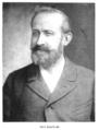 Carl Hausknecht.png