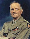 Carl Spaatz, Air Force photo portrait, color.jpg