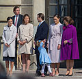 Carl XVI Gustaf birthday in 2015-3.jpg