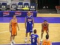 Carlos Jiménez (Estudiantes, 2005).jpg