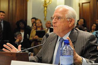 Carlos Romero Barceló - Image: Carlos Romero Barcelo