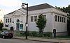 CarnegieLibraryofPittsburgh, MountWashington.JPG