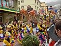 Carnivalmonthey (33).jpg