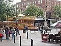 Carousel in Carlisle - geograph.org.uk - 528869.jpg