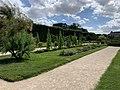 Carré Mirbel Jardin Plantes - Paris V (FR75) - 2021-07-30 - 2.jpg