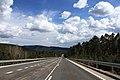Carretera Nacional 420 en Pajaroncillo, 2010 (8245799038).jpg