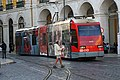 Carris Tram route 15 Lisbon 12 2016 9838.jpg