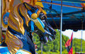 Carroussel Horse (9694715569).jpg