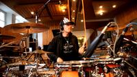 Carsten Klick Studio.png