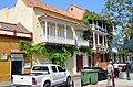 Cartagena, Colombia Street Scenes (24418678215).jpg