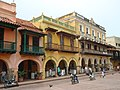 Cartagena d'Indies 2.JPG