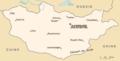 Carte Mongolie.png
