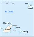 Carte bailliage Guernési.png