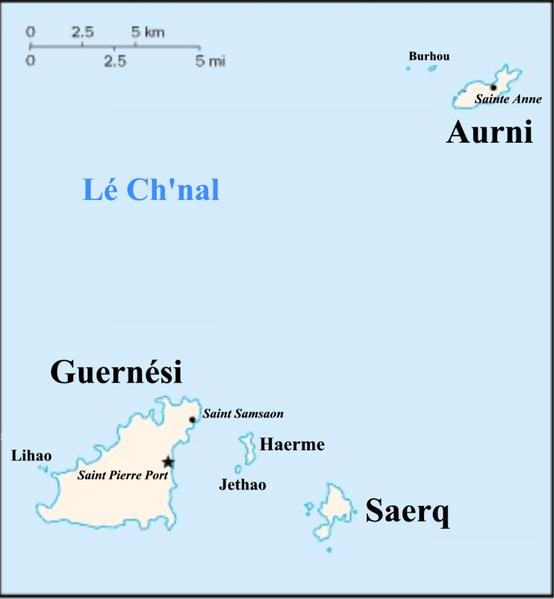 File:Carte bailliage Guernési.png