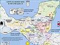 Carte monde Maya +535 HD.jpg
