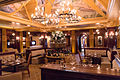 Carthay Circle interior 2016.jpg