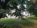 Casa Alaci (fost pension), Focșani 04.jpg