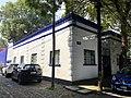 Casa Azul con Blanco.jpg