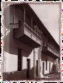 Casa Bulton Townley.png