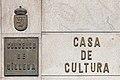 Casa da Cultura de Silleda. Galiza.jpg
