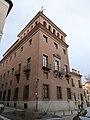 Casa de las 7 Chimeneas (Madrid) 07.jpg